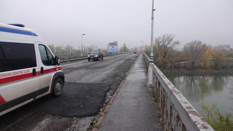 komáromi híd 2