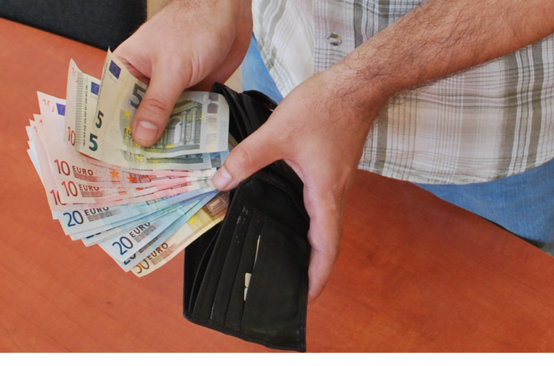 Nem semmi: ennyi pénzt keresnek a magyar influenszerek a TikTokon - Pénzcentrum