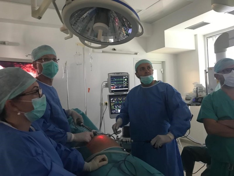 nemocnicaKomarno6