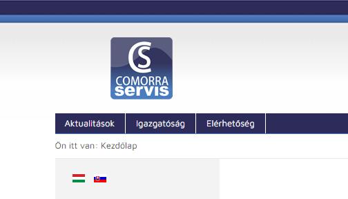 comorra_servis